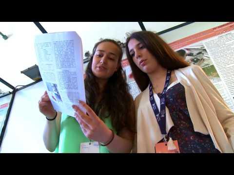 XI Mostra Nacional de Ciência - Sessão de Abertura - Francisco Maria Balsemão
