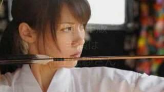 時をかける少女 仲里依紗 ヒロイン 母親役 に 安田成美 時をかける少女 検索動画 42