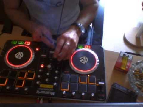 DJ LOLIS peripteras house mousik