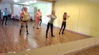 # Стрип денс Бровары , стриппластика , SP fitness dance studio Бровары(SP fitness dance studio в Броварах предлагает занятия для взрослых и детей танцы фитнес: Стрип-денс-женственность..., 2015-06-24T09:38:23.000Z)