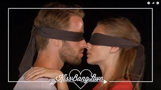 Sie konnten nicht genug kriegen | Julius | Kiss Bang Love - endless summer | ProSieben