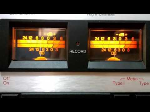 Lindsey Buckingham - Trouble (instrumental)