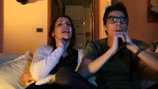 TUTORIAL de iSoldiSpicci - come evitare che il vostro fidanzato guardi la partita