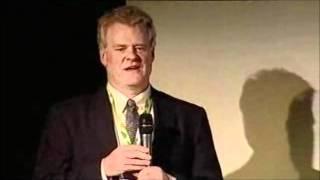 Ethanol Summit 2011 - Biocombustíveis celulósicos: o futuro já chegou? (parte 3/8)