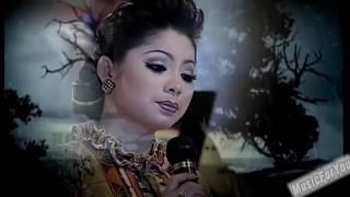 ចំរៀងខ្មែរ ទូច ស៊ុននិច ភ្លេងការខ្មែរ ចំរៀងខ្មែរ ចំរៀងខារ៉ាអូខេ Karaoke Khmer Old Song Vol3