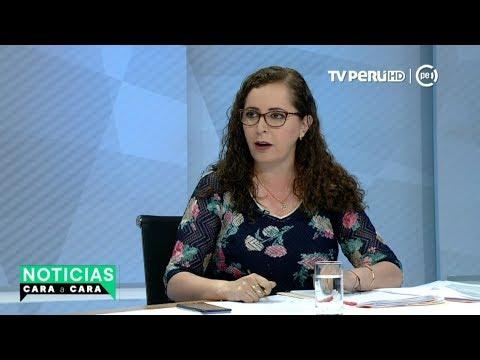 Bartra: Comisión Lava Jato obtuvo más información que acuerdo con Odebrecht