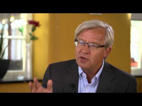 Jan Nilsson, Lund University Diabetes Centre/EXODIAB: Diabetic complications