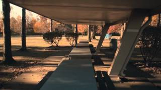 Back Home (Gym Class Heroes x The Wanted x Nadia Ali x Starkillers w/ Richard Benyon)