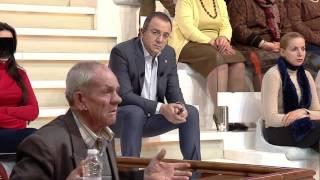 Repeat youtube video E diela shqiptare - Shihemi ne gjyq! (19 shkurt 2017)