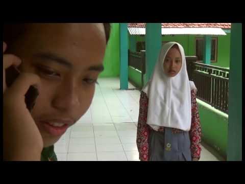 Asal Kau Bahagia - Teater Alim SMK NU SEKARAN