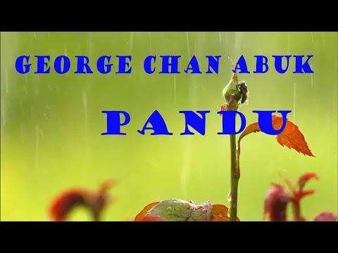Chaap Aweil By GEORGE CHAN ABUK