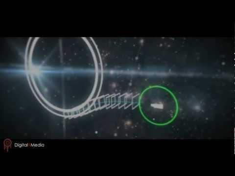 Halo Anniversary: All Terminals [HD]