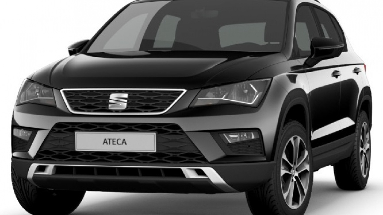 100 seat ateca black seat ateca 2016 review pictures seat ateca front tracking seat evo. Black Bedroom Furniture Sets. Home Design Ideas
