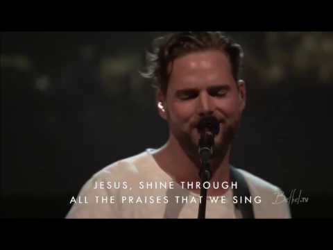 Come and Let Your Presence - Bethel Church ft. Jeremy Riddle