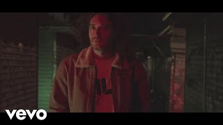 Davidof - Ragazza '86 (Official Video)