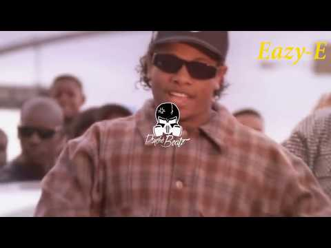 Psyché Prod. - Rest In Peace Hip-Hop All Stars