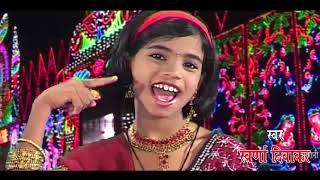 Diwana Ganpati Ka - दीवाना गणपती का - Swarna Diwakar - Lord Ganesha - Video Song