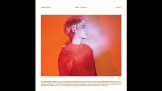 JONGHYUN (종현) - Sentimental (Full Audio) [Album 'Poet | Artist']