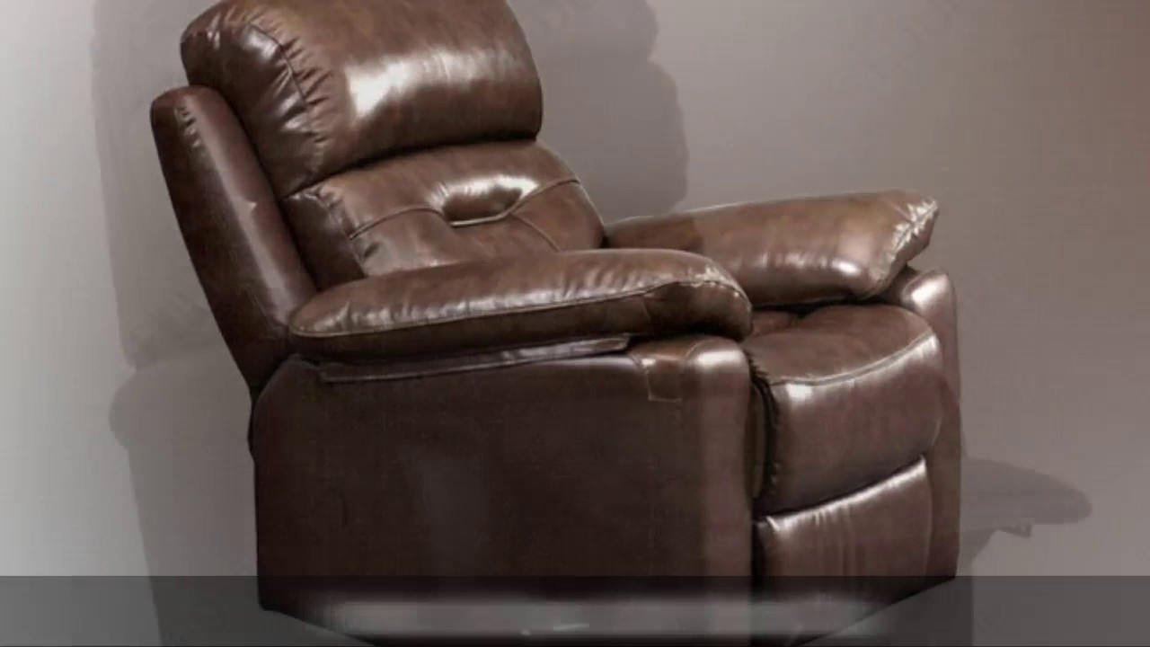 chair mentor dealer store rated chairs power oh recliner best matinee ashley open sd product furniture
