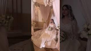 Свадьба Джабраиловых. Сундуки для приданого невесты. Что-то новенькое