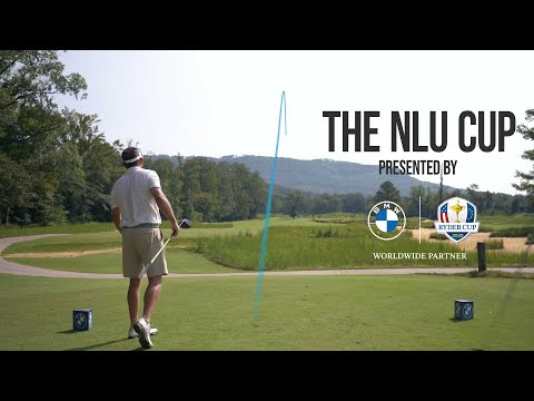 The NLU Cup at Sweetens Cove: Part 3, Singles