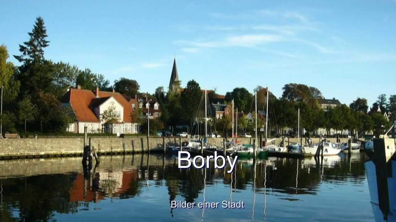 Borby