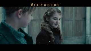 The Book Thief | Haunt (:15) [HD] | 20th Century FOX