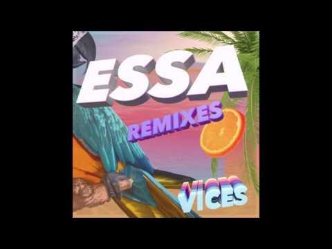ESSA (Herve Pagez Remix)