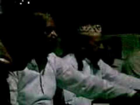 Khuwaja Usman kay Jani - Ghulam Shabbir Sabri