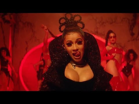 Kid Ink - No Strings Ft. Starrah & The RFS - Best Music Video Mix 2018