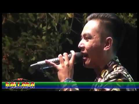 Air Mata Cinta - Gerry mahesa - new pallapa