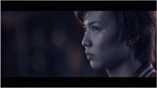 Crystal Kay 3年ぶりのシングル「君がいたから」Music Video。日本テレ...