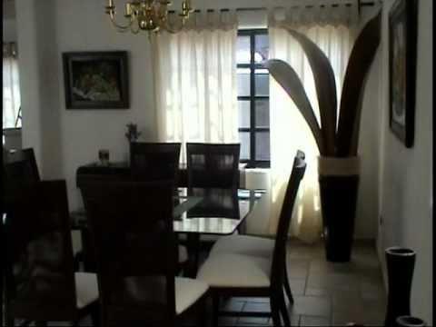 Real Estate Aguascalientes, Mexico