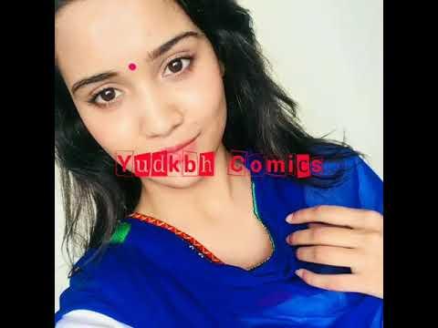 Ashi singh aka Naina Agarwal Hot Unseen Photos  Hottest photos of