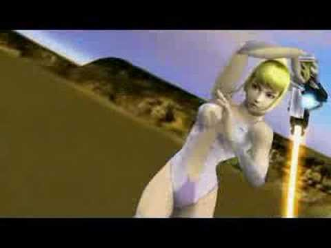 Naked zero suit samus cheat moving porn