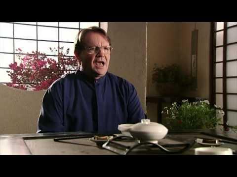 Рейнхард Бонке - 4 Как я научился вере?из YouTube · Длительность: 32 мин44 с