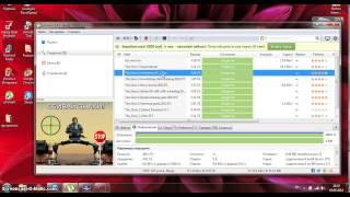 Как скачать Sims 3 дополнение Сверхъестественное