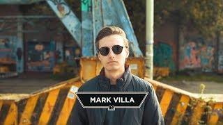 MixmashFam. Presents Rise: Mark Villa