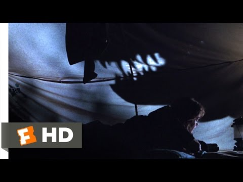 Download Youtube: The Lost World: Jurassic Park (5/10) Movie CLIP - T-Rex in the Tent (1997) HD