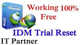 Видео, Internet Download Manager, Смотреть онлайн