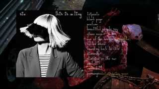Sia - This Is Acting (Mixtape / Demos and Rarieties) [FULL ALBUM]