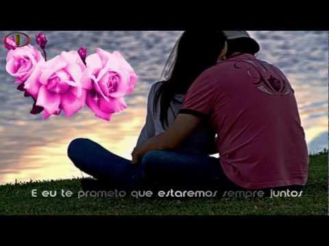 Celine Dion - I love you  (HD 1080p)