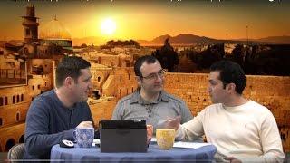 3 еврея прямой эфир 30 января,2016 - Еврейское счастье 1 Обсуждение Познер-Ургант