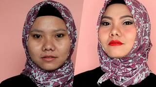 Video Bibir Sexy dalam 5 Menit download MP3, 3GP, MP4, WEBM, AVI, FLV Mei 2018