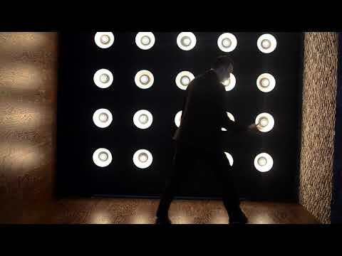 ELEU     Ed Sheeran - Don't (DJ Fayme & PoppinD Remix)
