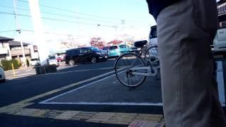【異常な混み】福島市イオン通り