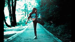Ty Dolla $ign & Future - Darkside ft. Kiiara - Remix