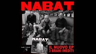 NABAT - HEI BOOT BOY