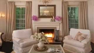 Jennifer Lawrence Drops $7 Million For Beverly Hills Home