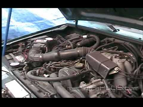 98 ford ranger engine wiring diagram